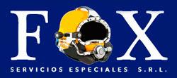 Fox Servicios Especiales S.R.L.